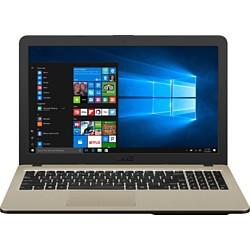 Ноутбук Asus A540MA