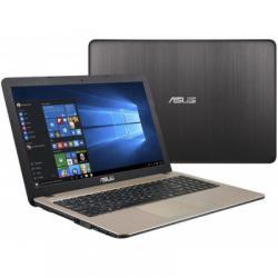 Ноутбук Asus A540SA