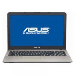 Ноутбук Asus A541NC