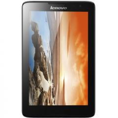 Планшет Lenovo A5500