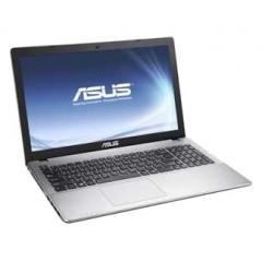Ноутбук Asus A550CC