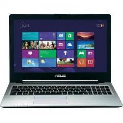 Ноутбук Asus A56CB A56CB-XX483H