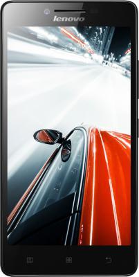 Телефон Lenovo A6000 Plus