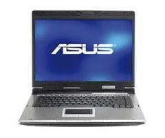 Ноутбук Asus A6000Kt