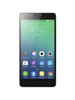 Телефон Lenovo A6010 Music
