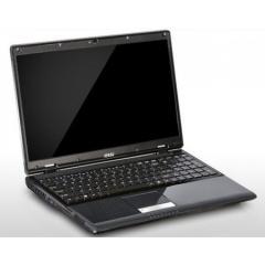 Ноутбук MSI A6200