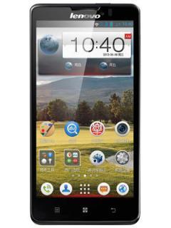 Телефон Lenovo A656