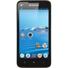 Телефон Lenovo A658T