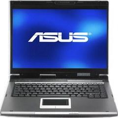 Ноутбук Asus A6B00R