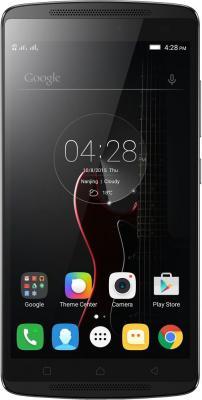 Телефон Lenovo A7010