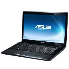 Ноутбук Asus A72DR