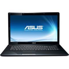 Ноутбук Asus A72JU