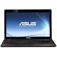 Ноутбук Asus A73BR