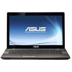 Ноутбук Asus A73SV