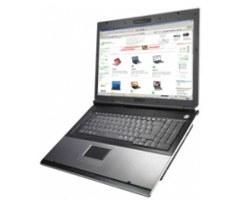 Ноутбук Asus A7R00Sv