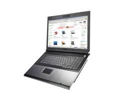 Ноутбук Asus A7R00U