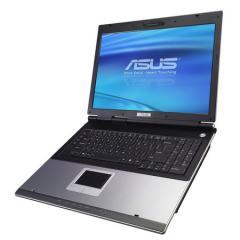 Ноутбук Asus A7Sn