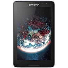Телефон Lenovo A8-50 A5500