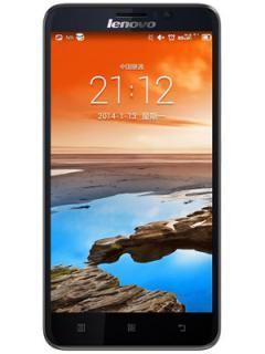 Телефон Lenovo A850 Plus