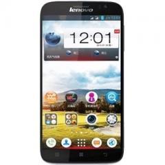 Телефон Lenovo A850i