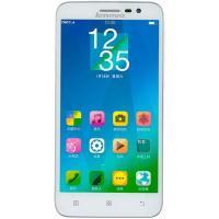 Телефон Lenovo A858