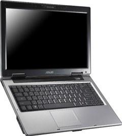 Ноутбук Asus A8H00Js