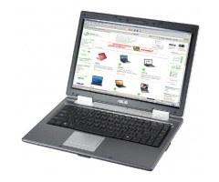 Ноутбук Asus A8LE