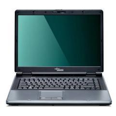 Ноутбук Fujitsu AMILO Pi 2550