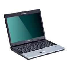 Ноутбук Fujitsu AMILO Xa 2528