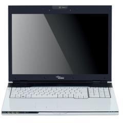Ноутбук Fujitsu AMILO Xa 3530