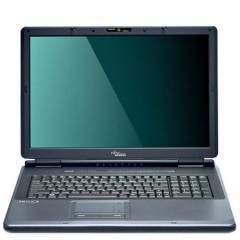 Ноутбук Fujitsu AMILO Xi 2550