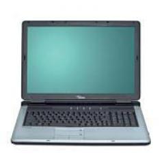 Ноутбук Fujitsu AMILO Xi1554