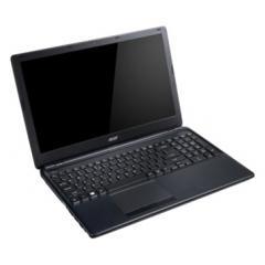 Ноутбук Acer ASPIRE E1-530G