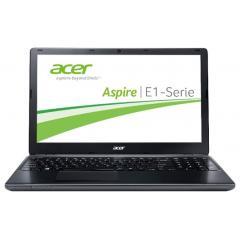 Ноутбук Acer ASPIRE E1-532G