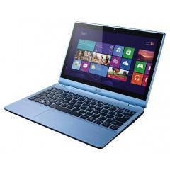 Ноутбук Acer ASPIRE V5-132P