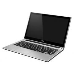 Ноутбук Acer ASPIRE V5-471PG