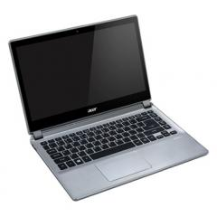 Ноутбук Acer ASPIRE V5-472G
