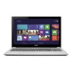 Ноутбук Acer ASPIRE V5-571PG