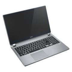 Ноутбук Acer ASPIRE V7-581PG