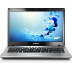 Ноутбук Samsung ATIV Book 2 NP300E4E NP300E4E