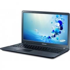 Ноутбук Samsung ATIV Book 4 470R5E