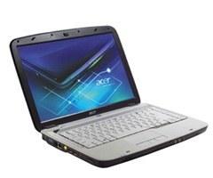 Ноутбук Onda Acer 4315