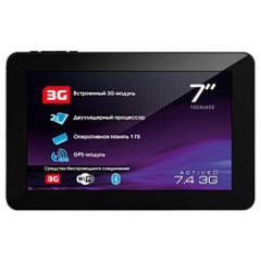 Планшет Explay ActiveD 7.4 3G
