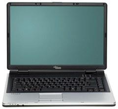 Ноутбук Fujitsu-Siemens Amilo Pi-1556