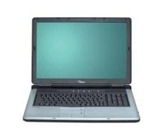 Ноутбук Fujitsu-Siemens Amilo Xi1554