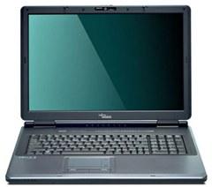 Ноутбук Fujitsu-Siemens Amilo Xi2528