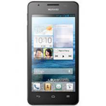 Телефон Huawei Ascend G525