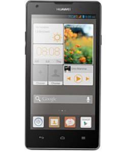 Телефон Huawei Ascend G700-U00