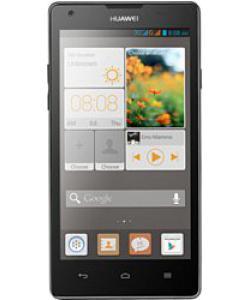 Телефон Huawei Ascend G700-U10