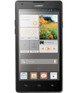 Телефон Huawei Ascend G700-U20